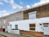 4 bedroom house in Sandy Hill Road, Woolwich SE18
