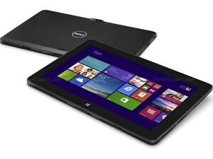 Tablette Dell Venue Pro 8