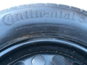 for sale tires and rims