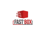 Fast-Box