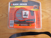 Black and Decker Power Tape