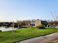 Lodges and holiday homes for sale lake district cottage static caravan with