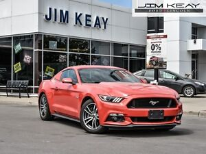 2015 Ford Mustang GT  - Bluetooth -  SYNC - $112.96 /Week - Low