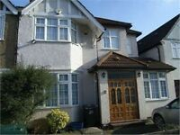 5 bedroom house in Stanhope Avenue, FINCHLEY, N33