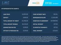 2014 63 VAUXHALL CORSA 1.4 SRI 3D 98 BHP