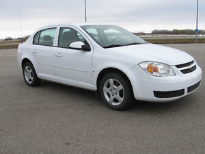 2007 Chevrolet Cobalt LT Sedan $4650...NO EMAILS