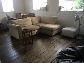 Short Term (1 to 2 months) Furnished 1 Bedroom flat