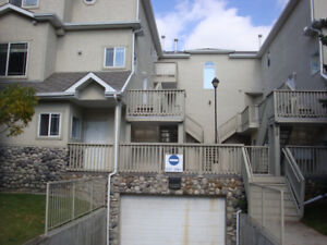 2 Bed and 2 Bath Apartment Rent at Windsor Park (SW)