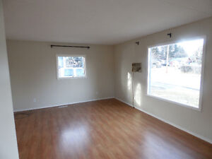 Two bedroom house in Turner Valley