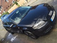 Audi a3 special edition 1.9 s line style swap px vw bmw ford rep