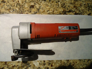Millwright is retiring-tools for sale