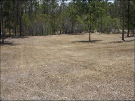 Lot 2 Rodney Rd Curra Qld 4570 Curra Gympie Area Preview