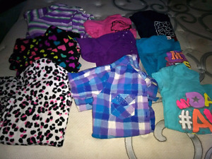 The children's place Clothing lot!!!