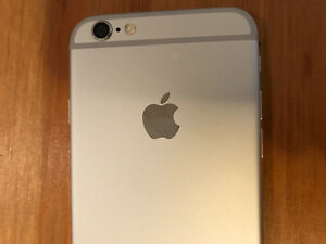 Mint Condition Apple iPhone 6 , Brand New, 2 months old Windsor Region Ontario image 3