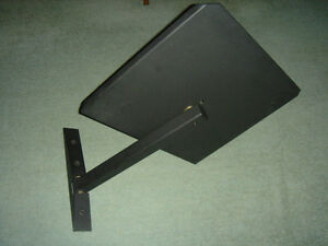 Television TV Swivel Stand / Wall Mounting a Television London Ontario image 6