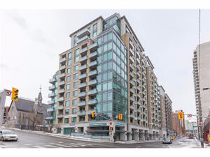 238 Besserer St.-Has it All and in the Heart of the City