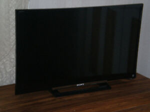 """Sony tv 32"""" Bravia"""