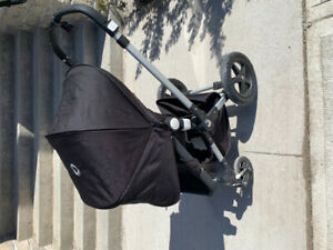Bugaboo cameleon 3 full set