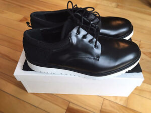 Armani Sneakers size 9 New in box