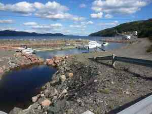 Houses for sale in Long Beach ,  St. John's Newfoundland image 9