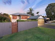 Removal House for sale Carina Brisbane South East Preview