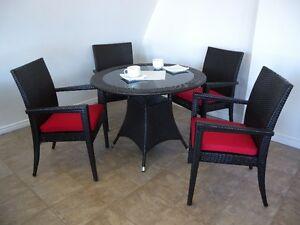 set de patio, mobilier jardin, meuble exterieur