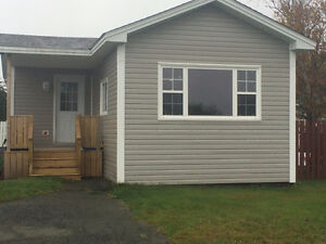 Must See!! - Newly Renovated Mobile Home !! New Price!!