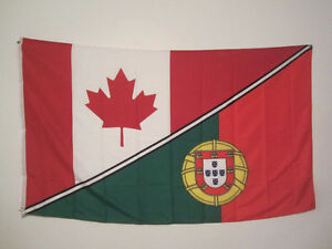Friendship Flags by Flag & Sign Depot Windsor Region Ontario image 4