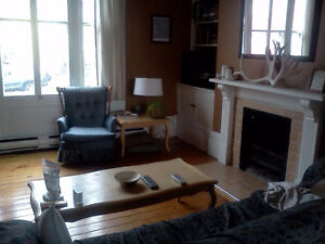 A room available for rent MAY 1st