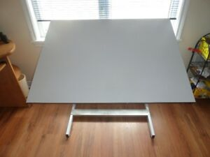 Drafting Table - MUST GO! - $40 OBO