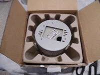 Security Dome Camera GEC-GECIPDRHPOE DR Series   NEW!