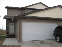 Great Starter, Empty Nester or Investment in Camrose! $226,900