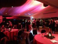 Christmas Party DJ, Music & Games Hamilton Burlington Niagara