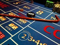 ♥️♣FUN Casino Parties and Events ♦️♠️ BE$T PRICE$