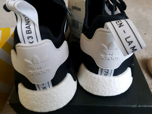 """NMD """"JDS Exclusive"""" Size11.5 (Deadstock)"""