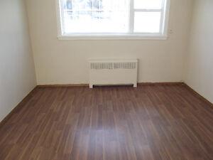 Non-Smoking Seniors & Adults 1 Bedroom Suite  (Quiet Building)
