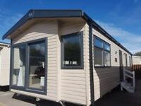 Static Caravan Holiday Home For Sale In Southport/Ormskirk