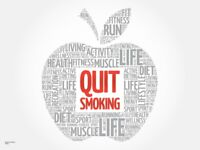 Thinking of Quitting Smoking?