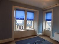 1 bedroom unfurnished flat near Paisley town centre - DSS Welcome