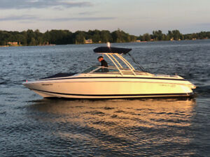 Bowrider | ⛵ Boats & Watercrafts for Sale in Ontario