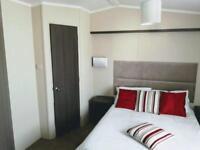 2 Bedroom - 14ft Caravan - Located in Hunstanton, Near Cromer