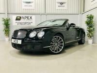 Fully Documented History * Stunning Car * Lovely Specification