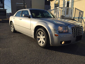 2005 Chrysler 300 Touring Certified Etested