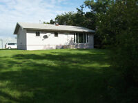 Guernsey Acreage for sale