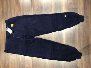 BNWT Hally Hanson Fire Retardent Pants
