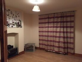 New refurbished, 2 bedroom terrace House to rent ne15 8rh