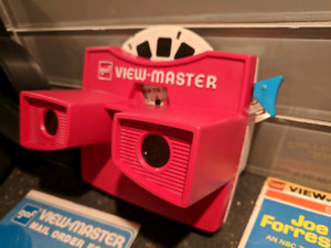 visionneuse view-master
