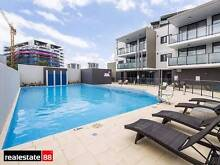 shared accomodation in rivervale Rivervale Belmont Area Preview
