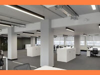 ( W1A - Oxford Circus ) Serviced Offices to Let - £ 750