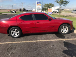 2010 Dodge Charger | Low Kilometers Great Condition